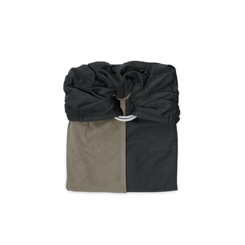 JPMBB sling, Anthracite/Olive