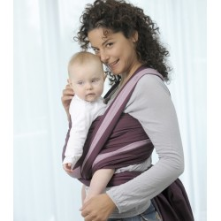 Amazonas Baby Carriers From Germany Babyslings Eu