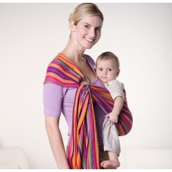 Amazonas Ring Sling, Lollipop