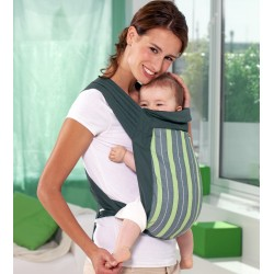 Amazonas Carry Sling, Pacific (4,5 m.)